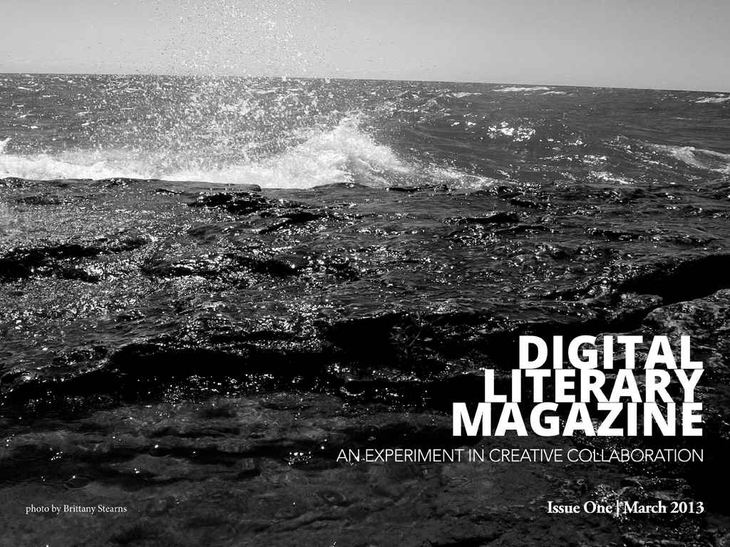 Digital_Literary_Magazine_Issue_1_cover_web